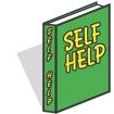 self-help1