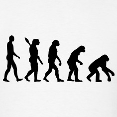 evolution-backwards-t-shirts