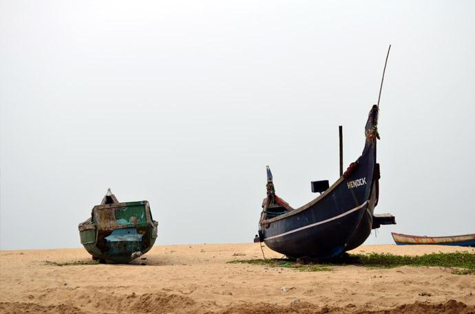 rusty_boats_free_photo